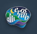 Eros Rab Logo